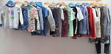 Wholesale Job Lot of Childrens Cream Clothing Boys/Girls 5/10/20kg Bulk <W1