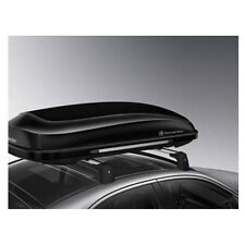 Mercedes C Class W205 Saloon Roof racks Roof Roof Carrier Rack