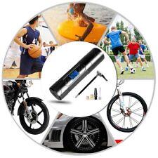 Elektrische Luftpumpe Elektropumpe Gebläsepumpe Fahrrad AutoKompressorU̶V̶P̶9̶9̶