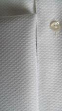 "Joseph Turner 16""/36L"" Two-Fold Cotton Marcella Dress Shirt RRP"