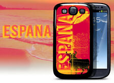 Orange espana unlock code huawei/samsung/alcatel // bq/do/lg/motorola/nokia