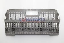 Genuine 8531288 Kitchen Aid Whirlpool Dishwasher Silverware Basket WP8531288