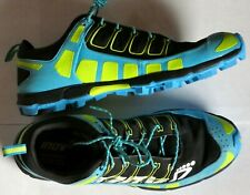 Inov-8 Oroc 280 Men's trail snow orienteering shoes - studded/spiked