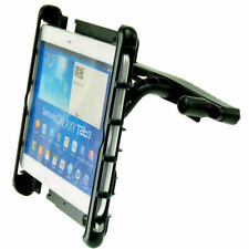 "Car Headrest Tablet Holder for Samsung Galaxy TAB 3 10.1"" 8"""