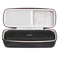 Hard Eva Protect Storage Case for Anker Soundcore Motion B/Soundcore Motion+