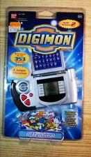 NEW!! Digimon D-Terminal
