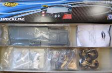 Carson RC Modelle & -Bausätze aus Plastik