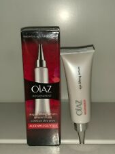 OLAZ Regenerist Augen Lifting Serum, Tube 15ml
