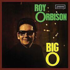 Roy Orbison - Big O [New Vinyl]