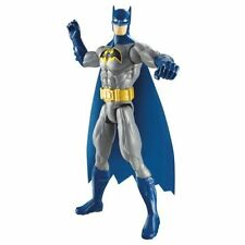 Action figure originale chiusa DC Comics