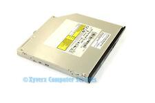 V000121950 TS-L633P TOSHIBA DVD DRIVE W/ BEZEL SATA L305D (GRADE A) (CF38)