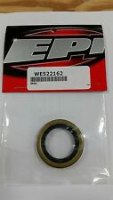 Oil Seal - Polaris OE part # 3082162, 3080006 - WE522162