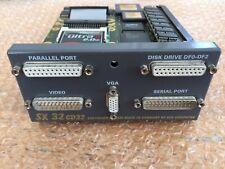 DCE SX32 Pro für das Amiga CD32