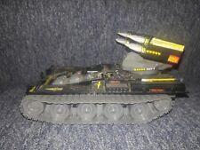 UK Palitoy, GI Joe, Action Force; 1982 SAS Wolverine