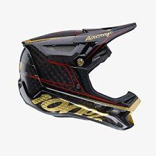 100% Percent 100% AIRCRAFT DH Helmet MIPS - Hotrod - SM