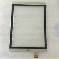 9.7'' Capacitive Touch Screen Digitizer PB97A2475 For Tablet Onda V919 Air