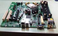 Dell CN-0WG261 Intel Motherboard CPU  SL7Z9