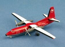 Aeroclassics Fokker F-27 Northwest Airlink N275MA