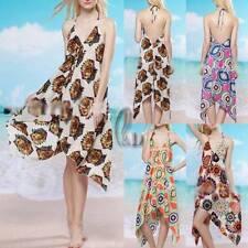 WHOLESALE BULK LOT OF 10 MIXED STYLE Womens Beach Bikini Cover Up Dress sw012