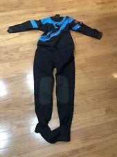 Dui Dry Suit