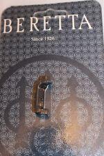 round button Magazine OverSized Release/ Catch Beretta Factory 92FS 96 EU00044