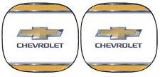 Chevy Elite Series Car Truck Windshield Sun Shade Sunshade Springshade