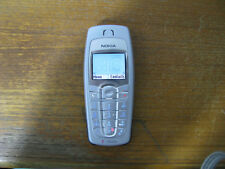 NOKIA HANDY 6010 IN TOPZUSTANT T MOBILE