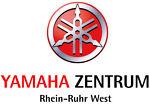 Yamaha Zentrum Rhein-Ruhr West