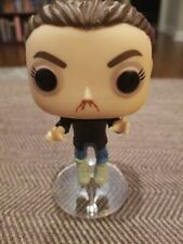 """Pop! Vinyl--Stranger Things - Eleven Elevated Pop! 4.5"""" tall FREE SHIPPING"""
