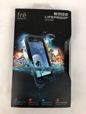 LifeProof FRE Samsung Galaxy S3 Waterproof Case IP68 MIL STD 810F-516.5 FSTSHP