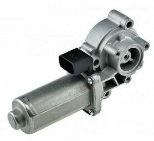 Getriebe Stellmotor Verteilergetriebe BMW X3 E83 X5 E53 2710754178 27107566296