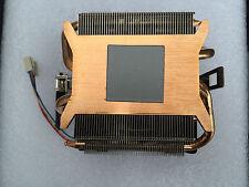 AMD Copper CPU Fans & Heatsinks