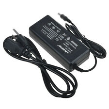 ABLEGRID AC Adapter For Model AOI-30W294100U Fit Jetson Rogue Scooter Power Cord