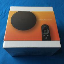 Brand New ✔Sealed Google Nexus Player Streaming Media Console TV500I ✔Ships ASAP