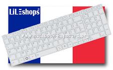 Clavier Français Original Pour Toshiba MP-11B56F0-5281W 0KN0-ZW3FR22 NEUF