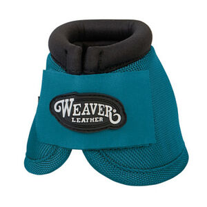 Weaver Prodigy Bell Boots