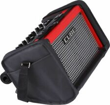 Roland CB-CS1 Carrying Bag for CUBE Street Amplifier From Japan with Tracking