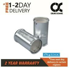 Skyline DPF fiter for Caterpillar C7