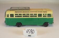 Espewe 1/87 Ikarus 311 Reisebus grün/beige #6580