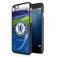 Chelsea Mobile Phone Cases & Covers for Apple