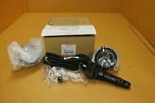 Fog light Conversion Kit Suit Mitsubishi Outlander ZJ - NEW GENUINE MZ380630EX