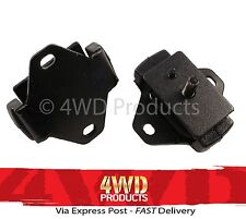 Engine Mount SET - Hilux LN106 LN107 LN111 (88-97) 4Runner LN130 (89-96) 2.8 3L