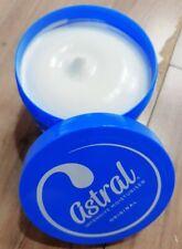 Astral Original All Over intensive Moisturiser New  Cream - 500ml