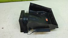 1982 Honda CX500TC CX 500 TURBO H1067' rear ecu computer holder mount cover