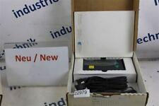 Siemens Simatic  6ES5390-0UA11