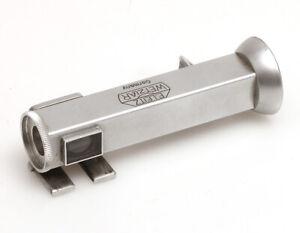 Leica Leitz Winkelsucher WINTU