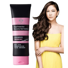 [DR'S FORMULA] Heat Protection Recovery Hair Essence for Damaged Hair 160g NEW