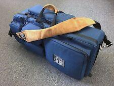 Porta Brace HK-1 HIKER Backpack Rigid Frame Camera Case