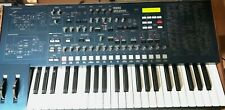 Korg MS2000 Virtual Analog Modeling Synthesizer vocoder w/ Power supply unit #4