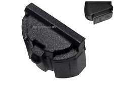 PEARCE Grip frame insert plug PG-G4MF for Glock GEN 4 17 18 19 22 23